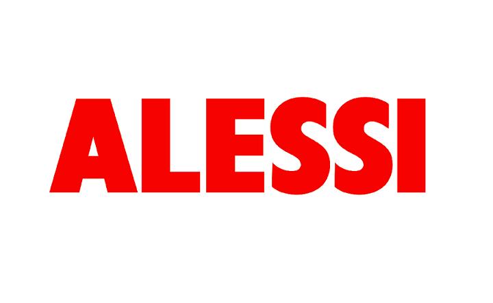 Alessi 1