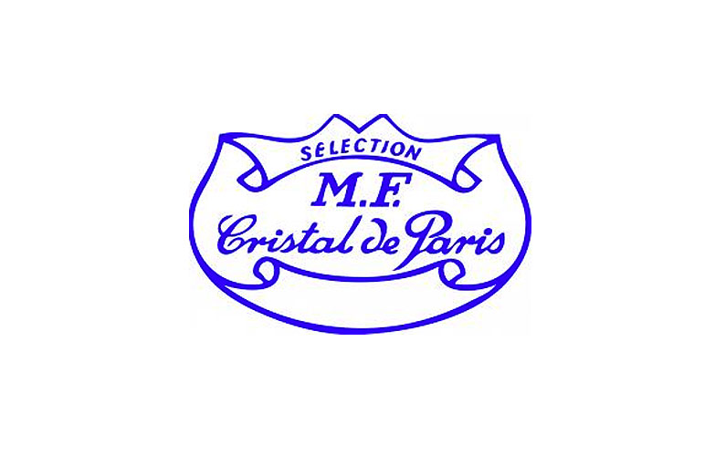 Cristal de Paris