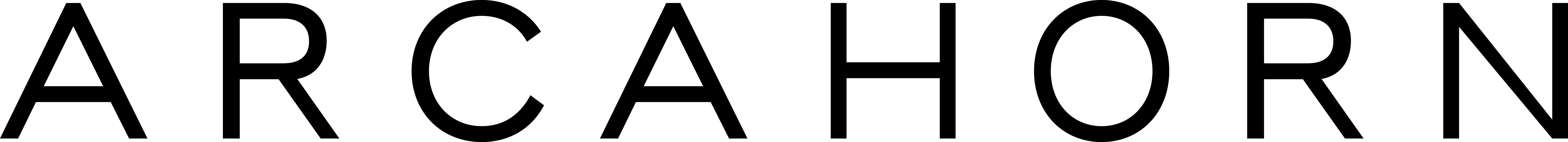 arcahorn logo1