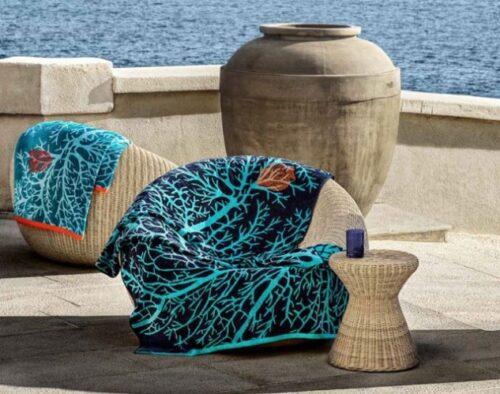 luxury_beach_towel_yacht_towel