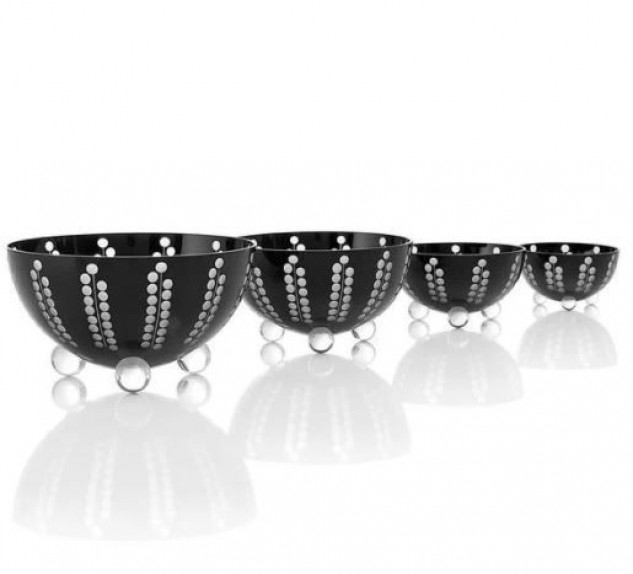 0003 bublinka bowls artel