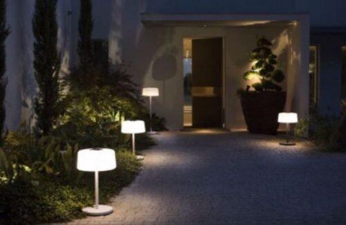 0005solar lamps