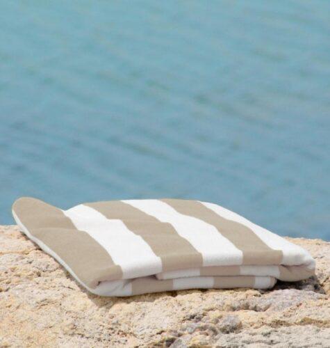 luxury_beach_towel_yacht_towel_stripes_towel