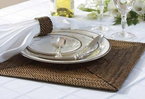 luxury_rattan_placemat_tablecloth