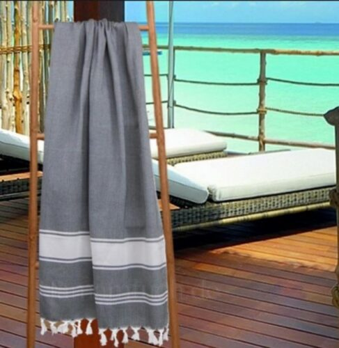 Turkish_towel