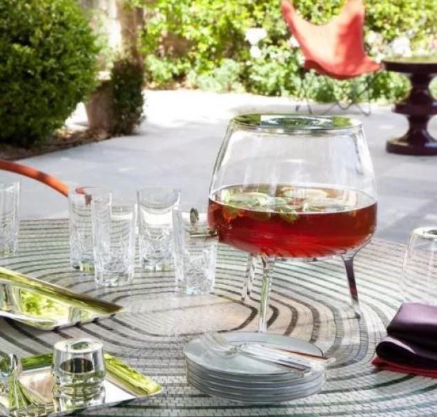 01 tea time by christofle