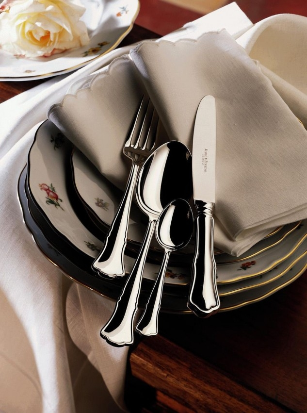 CHIPPENDALE_robbe_&berking_silver