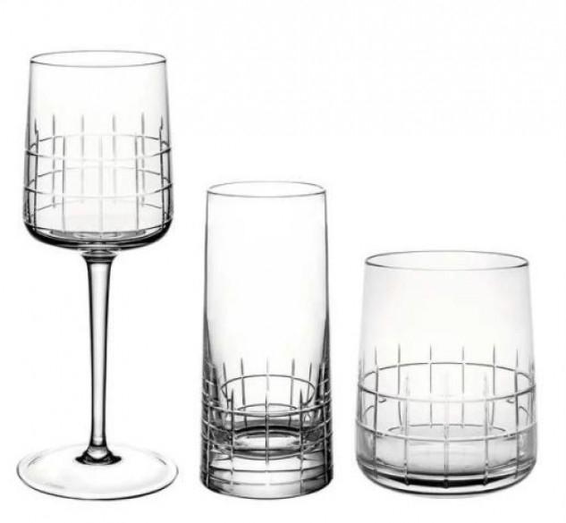03 graphik glasses by christofle