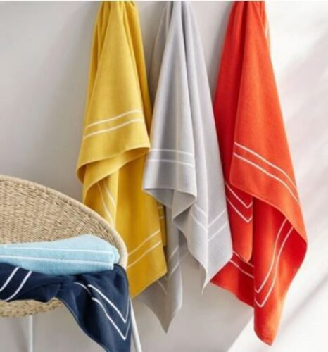 bath_towel