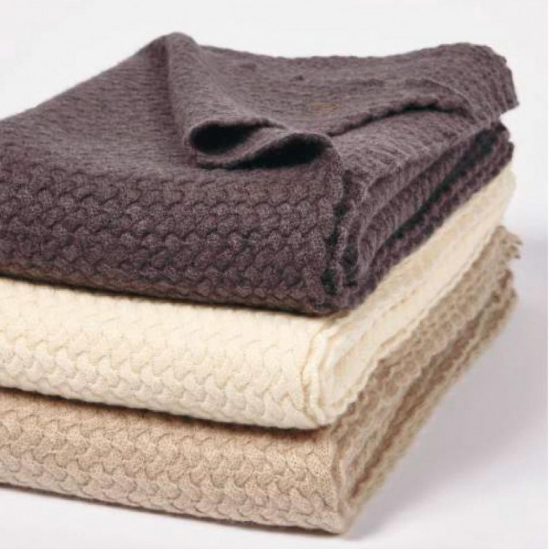 cashmere blanket oyuna