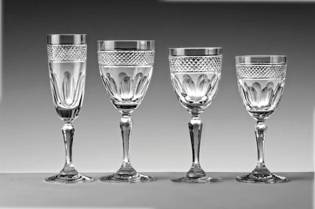 cristal de paris 03