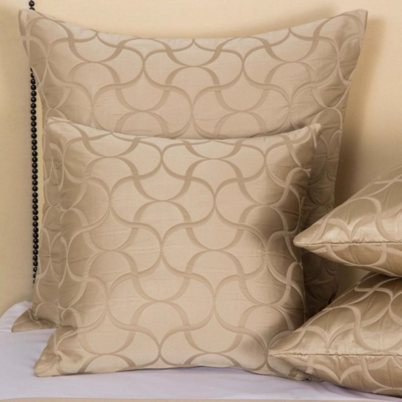 cushion frette