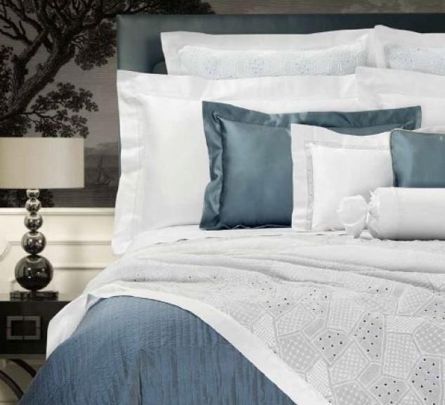 dea bed