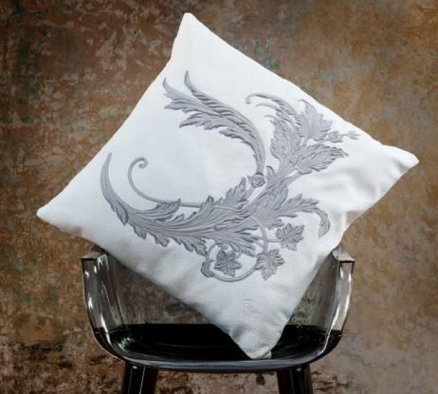 dea cushion