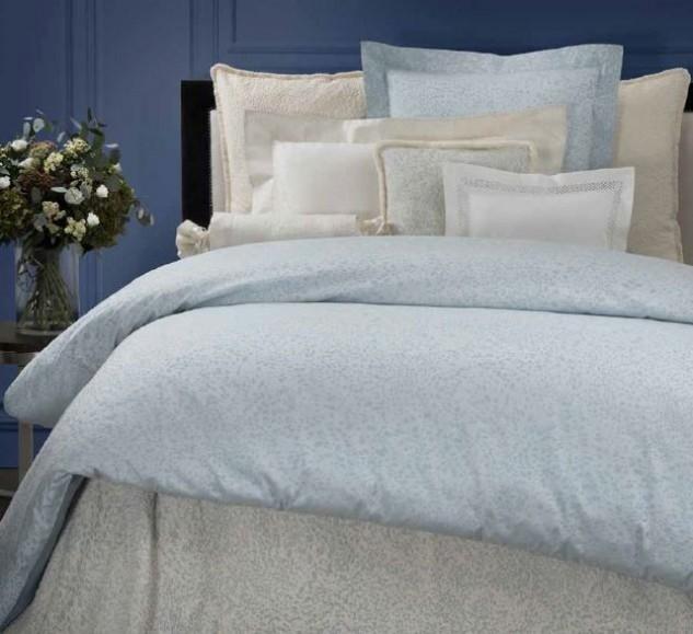 dea dea bed