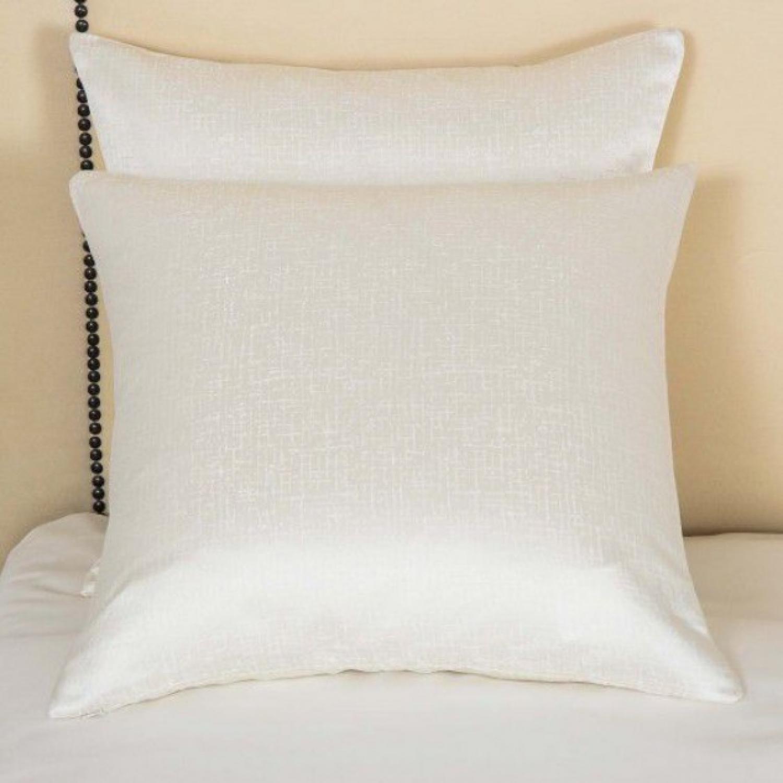 frette decorative pillow