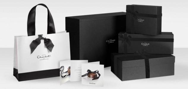 gifting options 1 1260x600 1