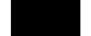 giobagnara logo