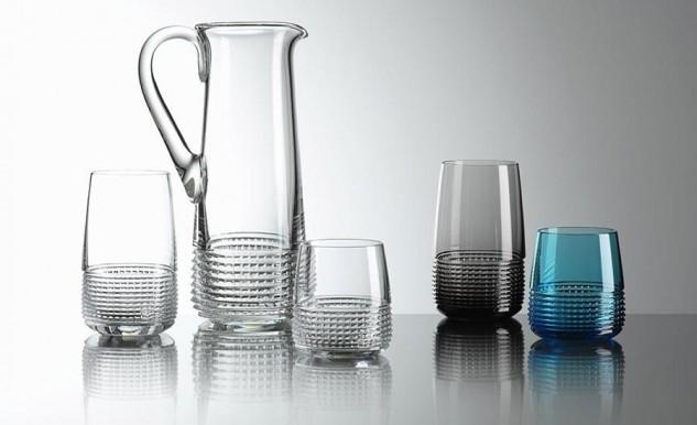 glassware 01