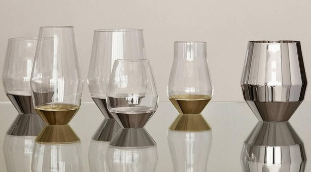 glassware 02