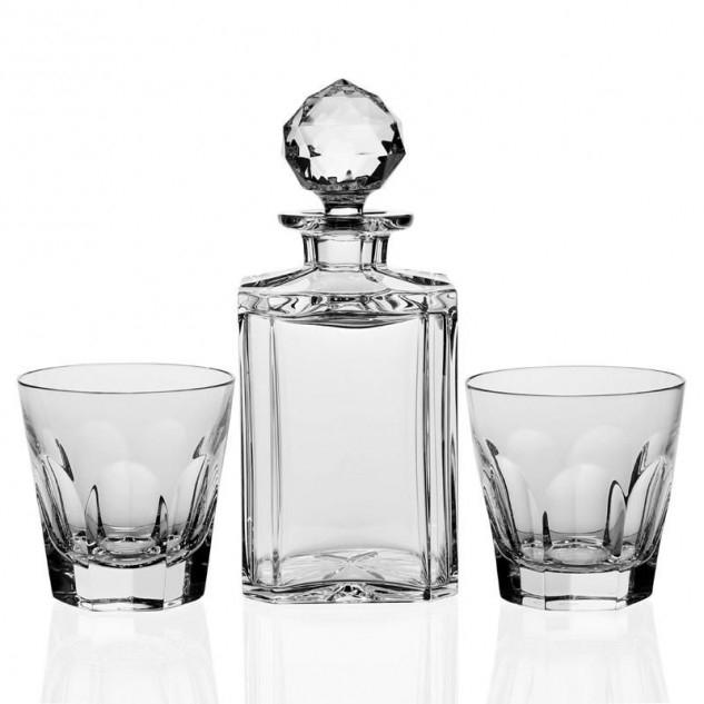 glassware 15