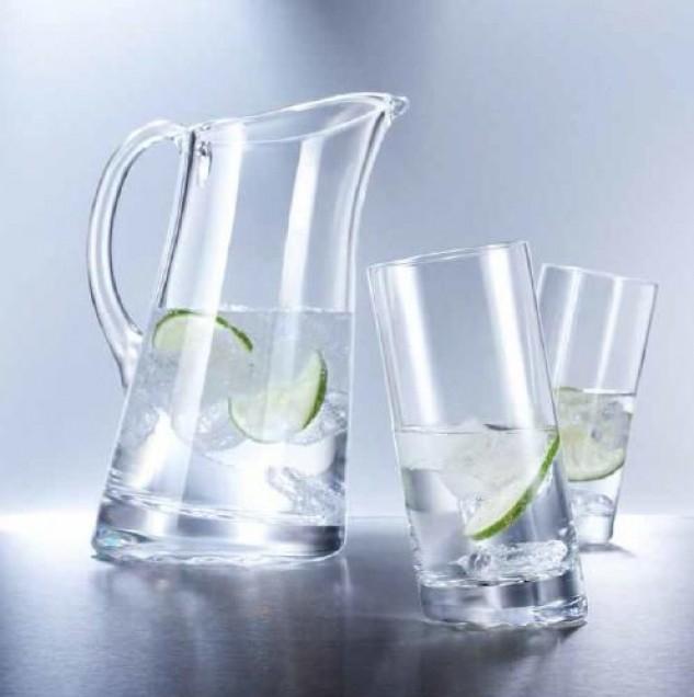 glassware 16
