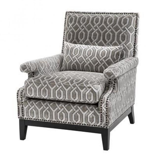 goldoni chair