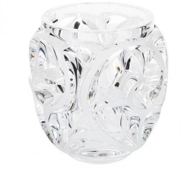 lalique vase 1