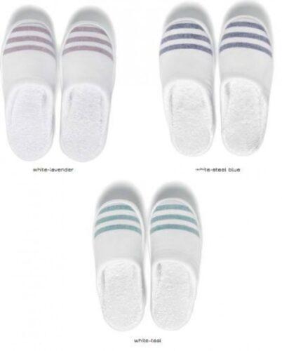 marine slippers