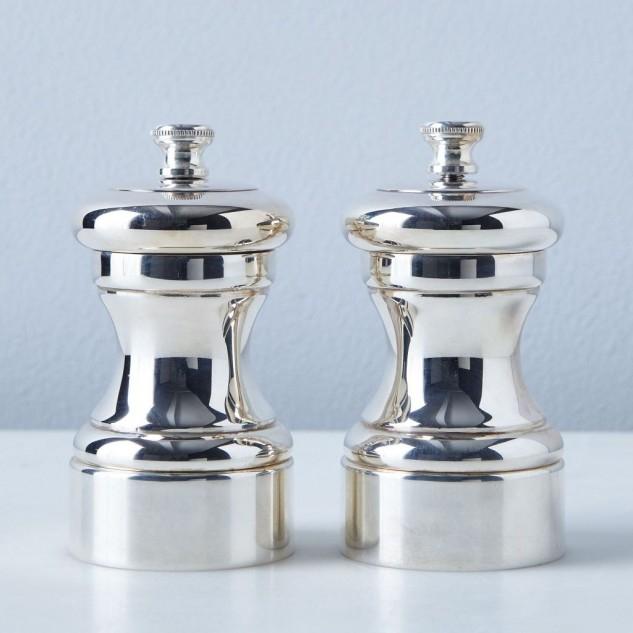 peugeot salt and pepper grinder 02