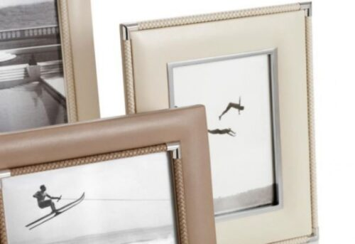 riviere picture frames 2