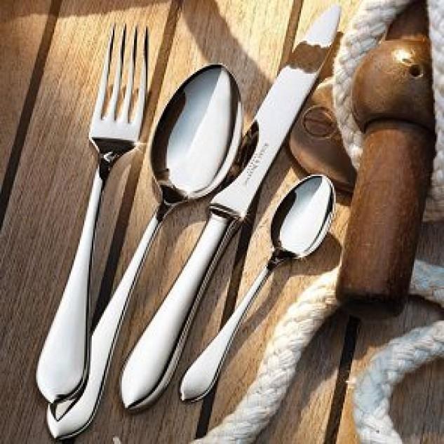 robbe_&_berkin_elipse_flatware_cutlery