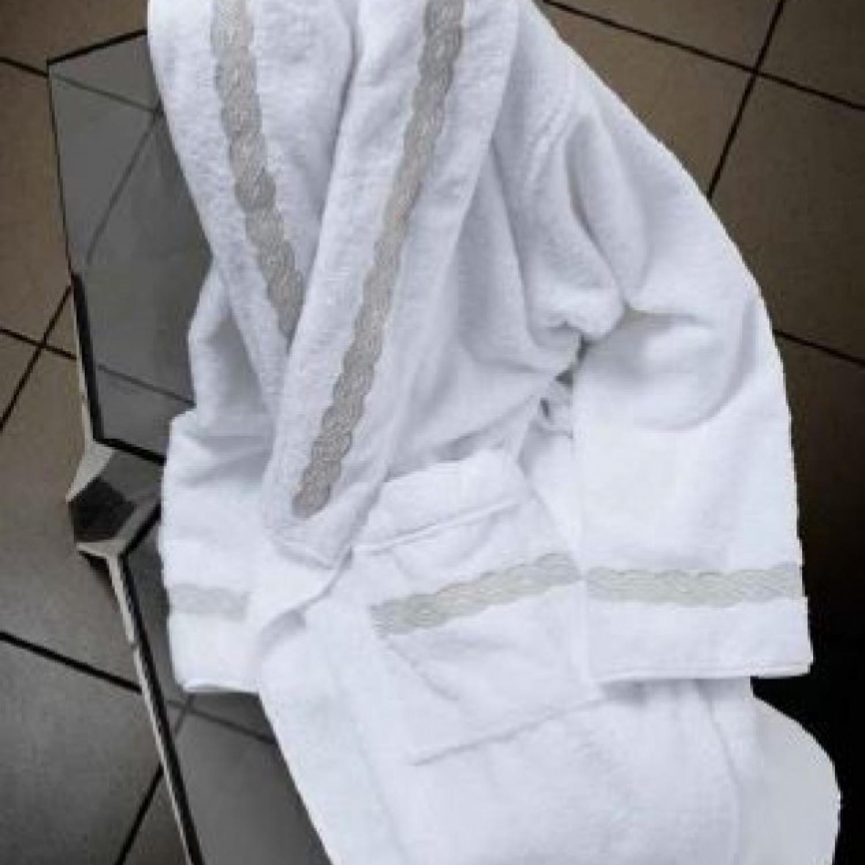 robe dea