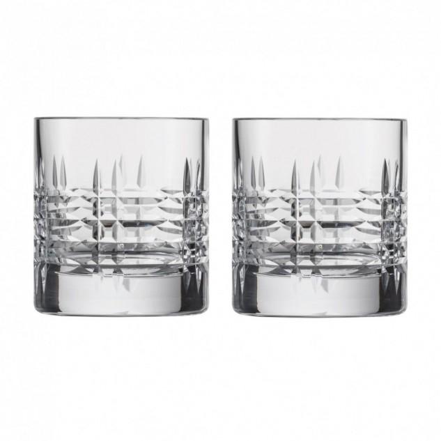 schott zwiesel basic bar classic whisky glas 2er set 2000x2000 id1106104 c7333df7c2d56192bcc3144014261592
