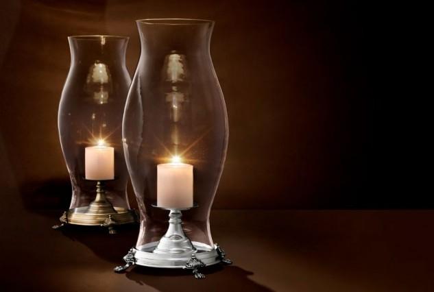 splendido hurracaine lamps 1