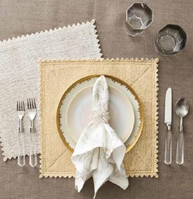 table linen 01