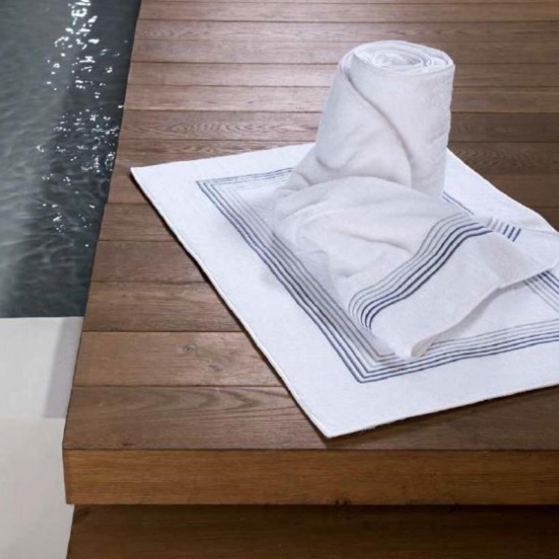 towel dea
