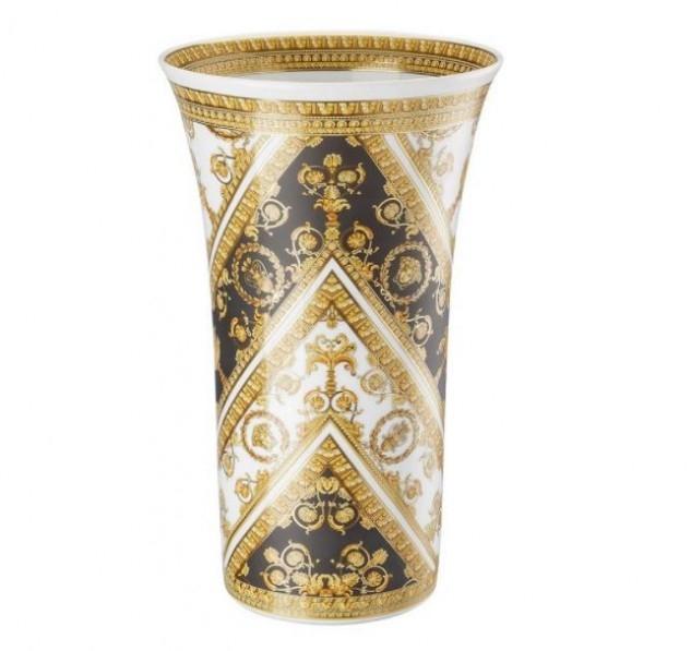 versace vase 1