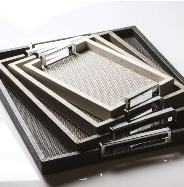 victor trays