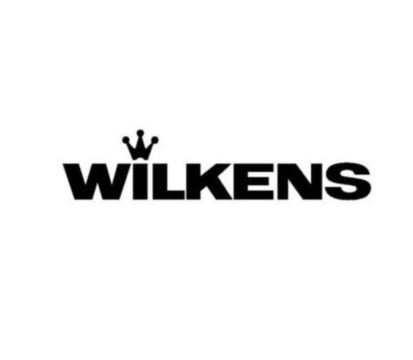 wilkens logo