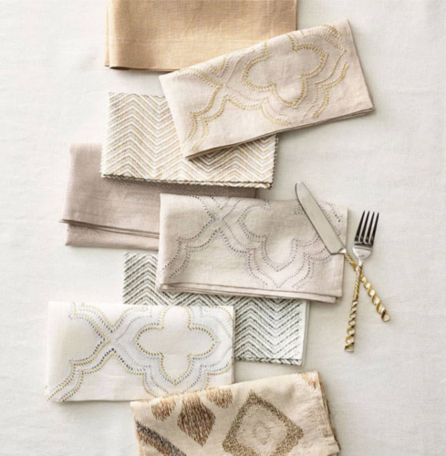 napkins_luxury_linens