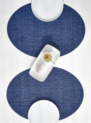 individual_tablecloth_linen_blue_oval