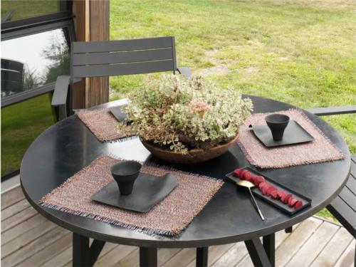 placemats_Indoor_Outdoor_vegetable