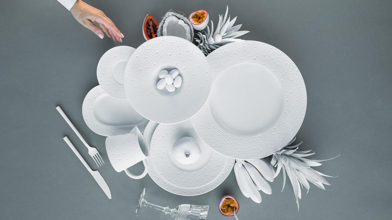 Berdardaud_white_ecume_dinnerware