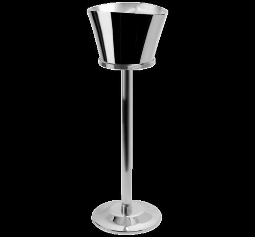 bucket_foot_barware_bar_pub_kitchen_table_accessories_buffet_accessories_home_hotel_restaurant_best_qualit_Fionas_ateliery