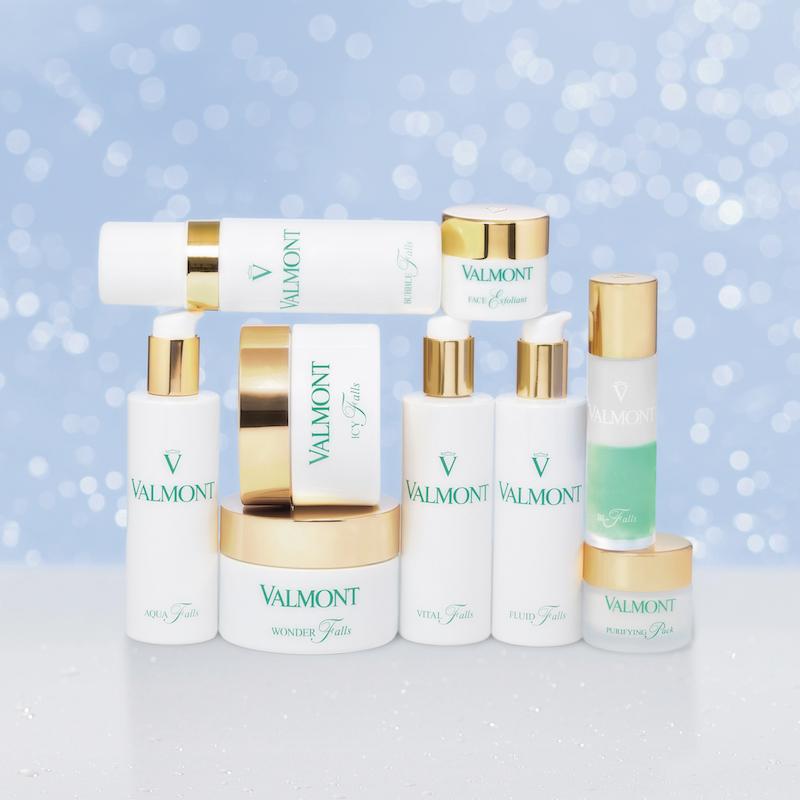 Valmont_luxury_cosmetics