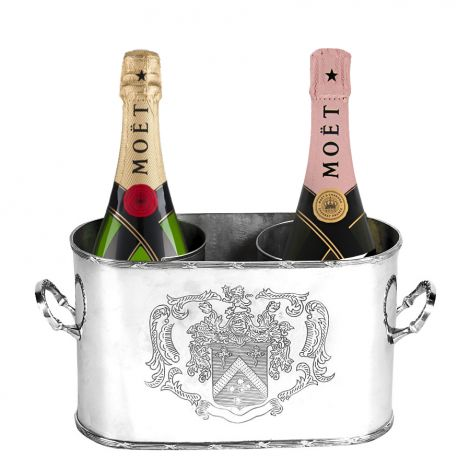 cooler_bucket_barware_bar_pub_kitchen_table_accessories_buffet_accessories_home_hotel_restaurant_best_qualit_Fionas_ateliery