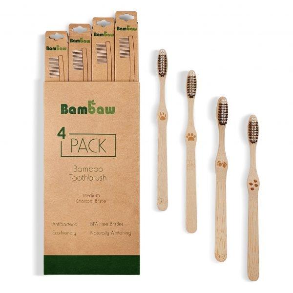 Toothbrush_bamboo_Bambaw
