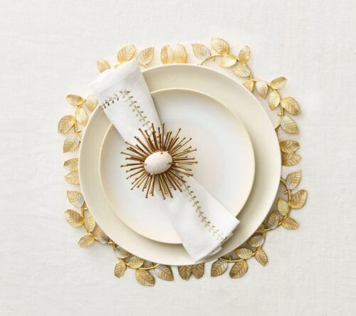 nature_placemat_gold
