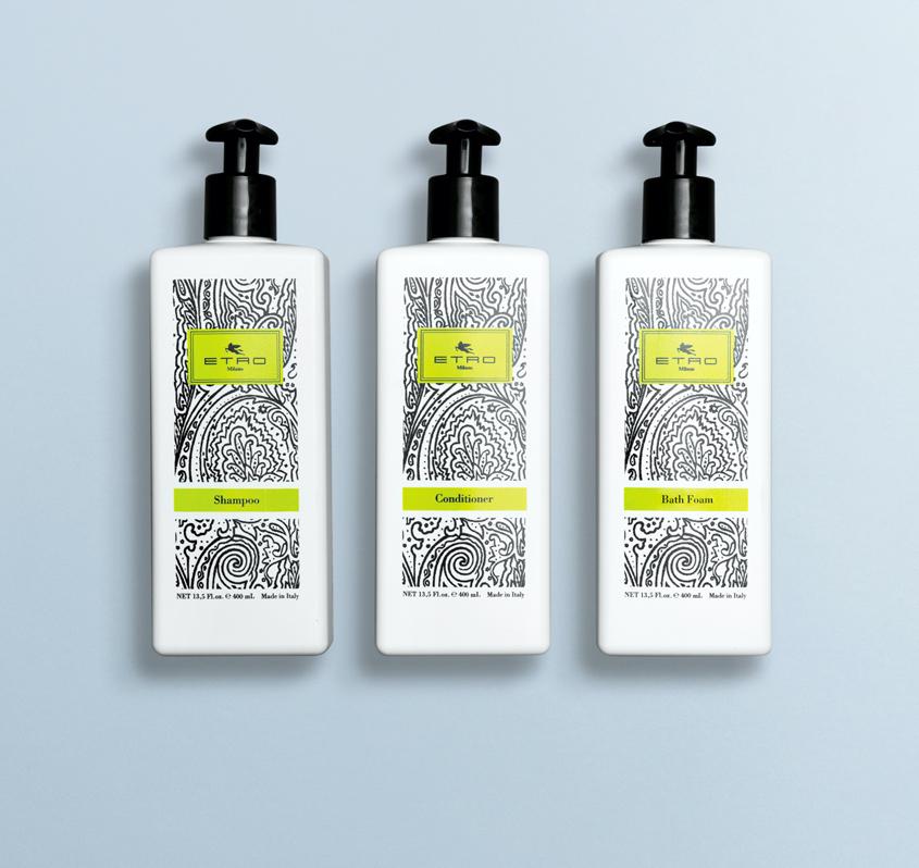etro_soap_dispenser_luxury
